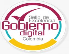 Sello excelencia gobierno digital